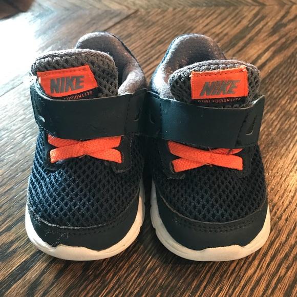 16c84298993b aliexpress nike kyrie 3 nba red shoes 32c8b 44802  australia baby navy nikes  8eeb6 ac41a